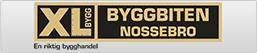 XL Bygg - Byggbiten i Nossebro