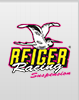 Reiger