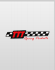 TTT Racing